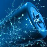 Sistemi di accumulo e stabilità della rete elettrica