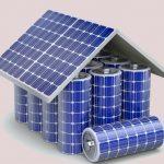 Come ottimizzare l'autoconsumo fotovoltaico