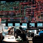 Controllo automatico della generazione in rete