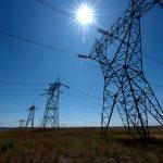 Trasmissione e distribuzione elettrica: differenze