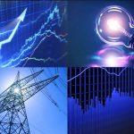 Come funziona la Borsa elettrica o Ipex?