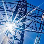 Le reti ad alta, media e bassa tensione in Italia