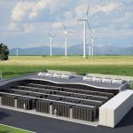 "Accumulo rinnovabili: perché è un ""game changer"""