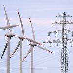 Energia eolica e integrazione nella rete elettrica