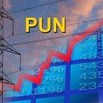 Come si calcola il PUN, o Prezzo Unico Nazionale?