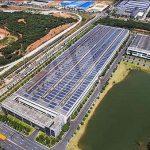 Il fotovoltaico distribuito collegato alla rete