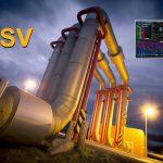 Un indice per la Borsa del gas: PSV o TTF?