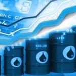 Indici di prezzo del petrolio: quali sono?