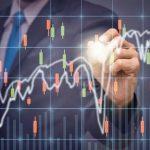 Quali fattori influenzano i prezzi del petrolio?