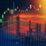 Il legame fra prezzo dell'elettricità e del gas