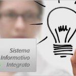 Sistema informativo integrato (SII): cosa è?