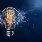 Riforma delle tariffe elettriche domestiche: un non-sense