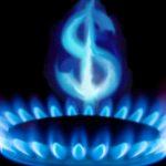 Accisa gas non dovuta: recupero retroattivo