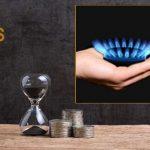 Bollette gas: prescrizione di due anni dal 2019