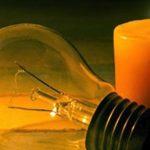 Bollette luce non pagate: cosa succede?