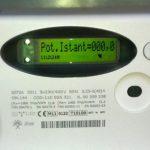 Aumento di potenza contatore Enel: come richiederlo