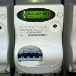 Superamento potenza elettrica contatore: penali